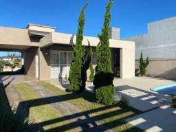 Título do anúncio: Casa para venda possui 120 metros quadrados com 3 quartos em Atlantida Sul - Osório - RS
