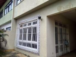 Título do anúncio: Macaé - Casa Padrão - Imbetiba