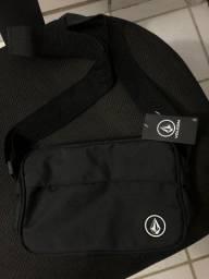 Shoulder Bag Volcom Original