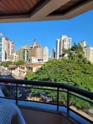 Apartamento à venda com 3 dormitórios em Balneário, Florianópolis cod:82230