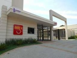Título do anúncio: Apartamento para venda com 54 metros quadrados com 2 quartos em Feliz - Goiânia - GO