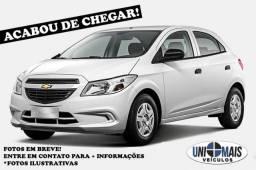 Título do anúncio: Chevrolet Onix LT 1.0 LT manual preto, 2013/13 87 mil km unico dono, acabo de chegar