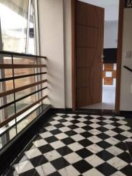Apartamento novo - Cidade nova - R$175,000,00