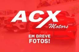Título do anúncio: FIAT BRAVO ESSENCE DUALOGIC 1.8 2014