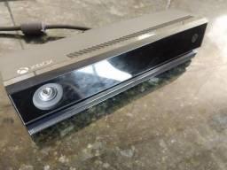 Título do anúncio: Kinect Xbox One