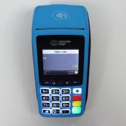 Máquina Point Pro Wi-fi/Chip - Novo