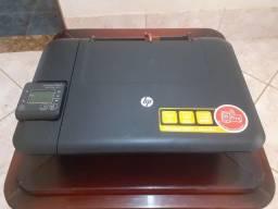 Vendo Impressora em bom estado funcionando perfeitamente!