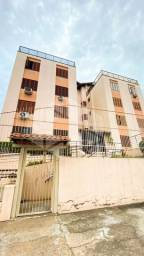 Título do anúncio: Apartamento para alugar com 2 dormitórios em , cod:I-037573