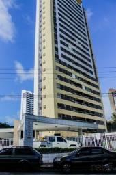 Título do anúncio: Apartamento à venda com 3 dormitórios em Dionisio torres, Fortaleza cod:RL1124