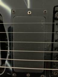 Captador Guitarra EMG 81