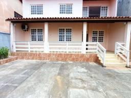 Título do anúncio: Locação Casa Itapuã Salvador
