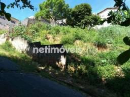 Título do anúncio: Venda Lote-Área-Terreno Nova Gameleira Belo Horizonte