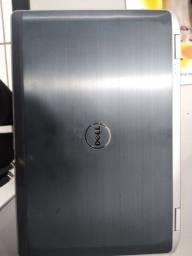 Dell Latitude - I5 3 Ger - 8gb ram - placa dedicada!