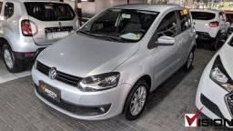 Título do anúncio: VW Fox 1.6 Seleção 2014