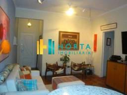 Título do anúncio: Apartamento à venda com 3 dormitórios em Flamengo, Rio de janeiro cod:FL13524