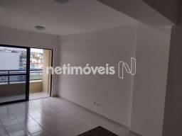 Título do anúncio: Oportunidade! Apartamento 2 Quartos para Aluguel em Itapuã (875728)