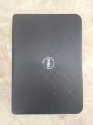 Notebook usado Dell Inspiron 3421 core i5 750G (Defeitos)