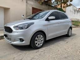 Ford 1.0 12V - 2018/2018 - R$ 30.000,00