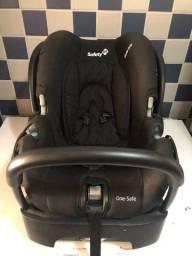 Título do anúncio: Carrinho de Bebê Safety mobi
