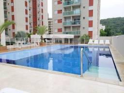 Título do anúncio: Apartamento com 2 dormitórios à venda, 58 m² por R$ 320.000,00 - Praia da Enseada - Guaruj