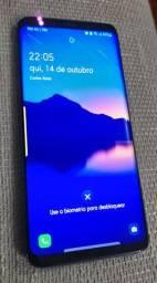 Título do anúncio: Galaxy S9 Plus