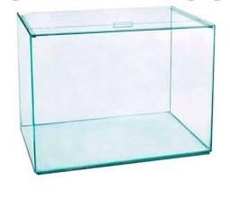 Título do anúncio: Kit aquario