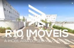 Título do anúncio: Apartamento para locação Aclimação
