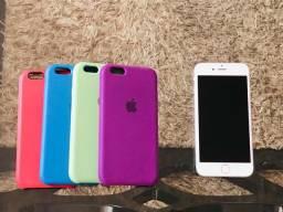 Título do anúncio: Vendo IPhone 6s 64 gb - R$890,00