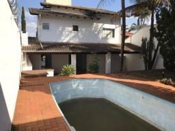 Título do anúncio: Casa Triplex a venda - Cidade Jardim - Precisa-se de um Dono! (Oportunidade Unica)