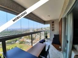 Título do anúncio: Apartamento para locação, Ouro Preto, Belo Horizonte, MG