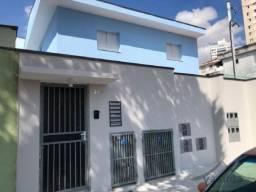 Título do anúncio: 01177 -  Casa 1 Dorm, VILA FIRMIANO PINTO - SAO PAULO/SP