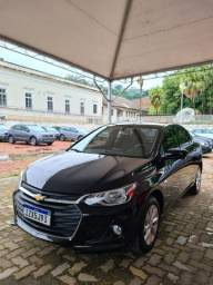 Título do anúncio: Onix sedan Plus Ltz 2020