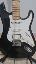 Título do anúncio: Guitarra Washburn Lyon Series