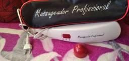 Título do anúncio: Massageador profissional