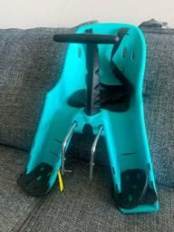 Cadeira bike