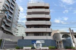 Título do anúncio: Matinhos - Apartamento Padrão - Caiobá
