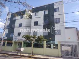 Título do anúncio: Venda Apartamento 3 quartos Santa Terezinha Belo Horizonte