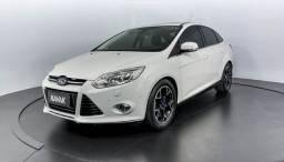 Título do anúncio: 100187 - Ford Focus 2015 Com Garantia