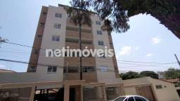 Título do anúncio: Apartamento à venda com 2 dormitórios em Santa terezinha, Belo horizonte cod:882277