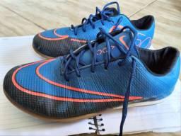 Tênis da Nike Mercurial 501 Original