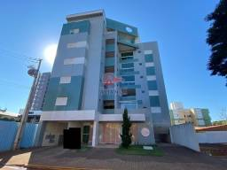 Título do anúncio: Apartamento, CENTRO, TOLEDO - PR