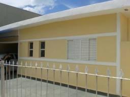 Título do anúncio: Casa em Osvaldo Cruz/SP