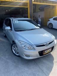 Título do anúncio: Hyundai i30 2010