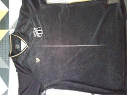 Título do anúncio: Camisa ||| do Ceará 2020 tam XG