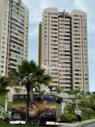 Título do anúncio: Apartamento com 2 dormitórios à venda, 68 m² por R$ 369.000,00 - Paralela - Salvador/BA