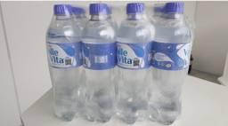 Título do anúncio: Água Mineral 500ml