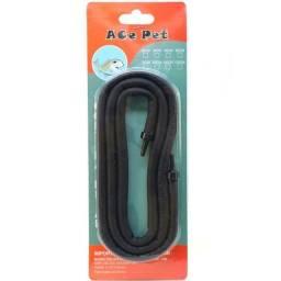 Título do anúncio: Mangueira Porosa Flexível Cortina De Bolhas Ace Pet - 45cm