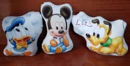 Título do anúncio: Naninha Disney
