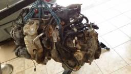 Título do anúncio: Cambio automatico! Honda Civic 2007 com 130mil KM