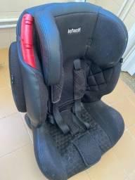 Cadeira para auto Infanti Cockpit 9 a 36 kg